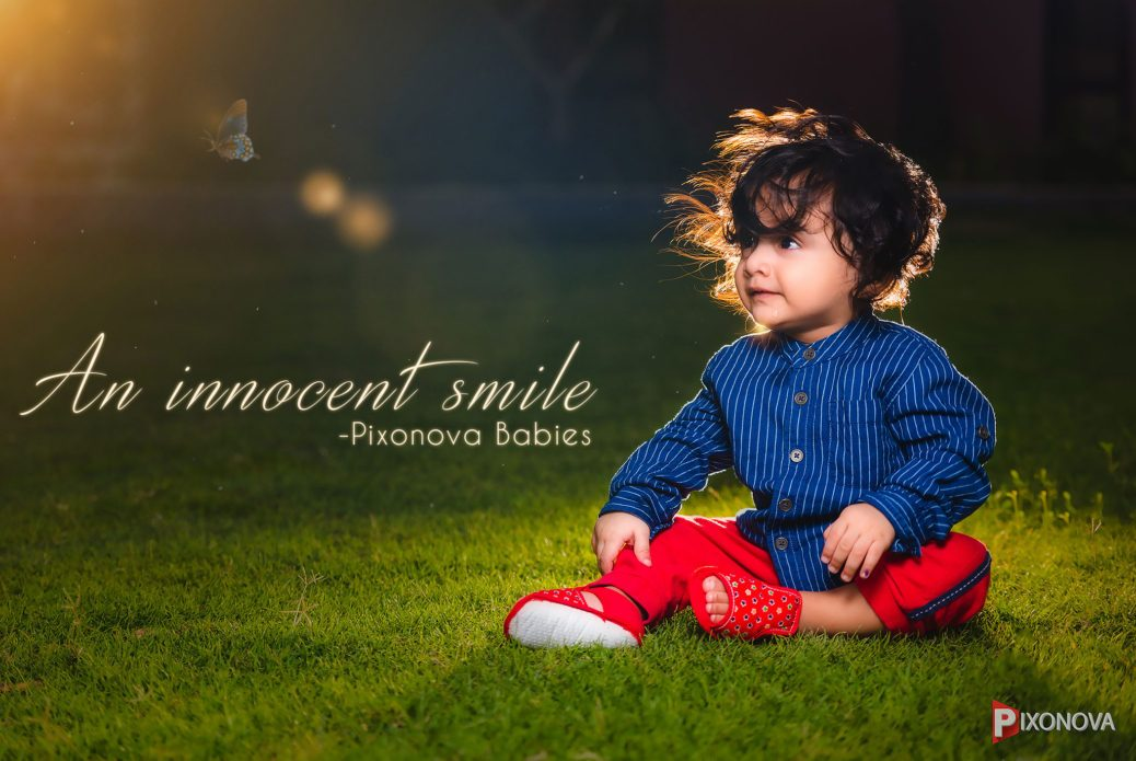 An-innocent-smile-Cover-Pixonova-Babie