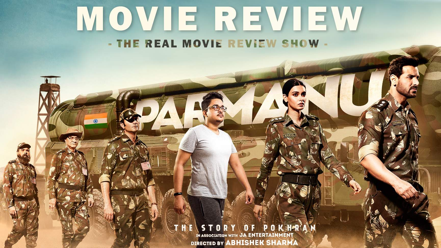 Paramanu-poster-The-Real-Movie-Review-Show