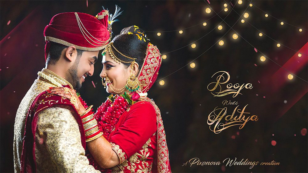 Marwari wedding photography