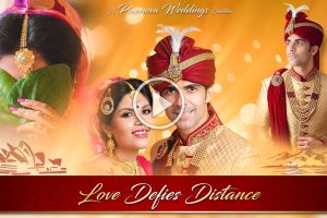 Amrita-and-Abhishek-Youtube-coverwith-pay-button