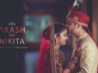 Top wedding photographers across India