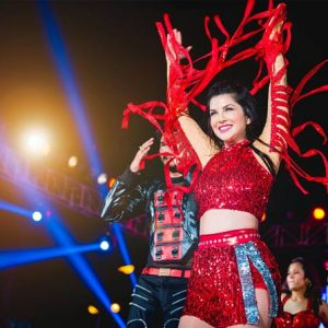 Pixonova-Event-photographer-from-Kolkata-Sunny-Leone