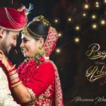 Pooja-and-Aditya-Wedding-photography-by-Pixonova-w